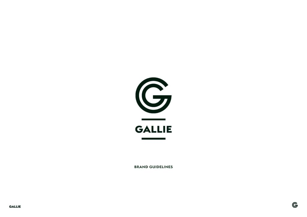 GALLIE - Brand Guidelines_Page_01