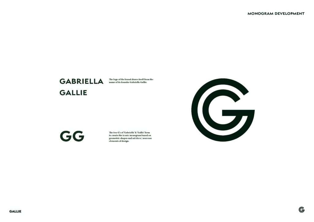 GALLIE - Brand Guidelines_Page_04