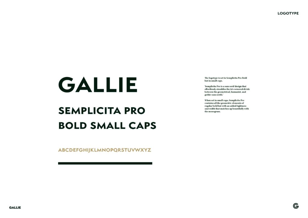 GALLIE - Brand Guidelines_Page_08