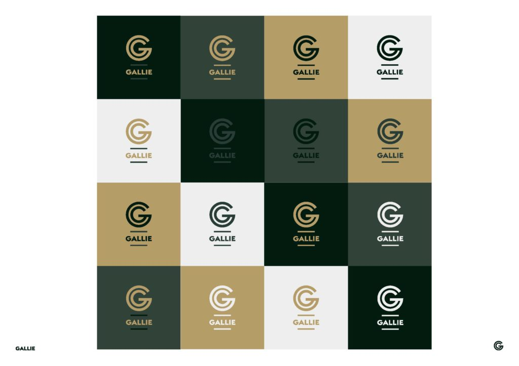 GALLIE - Brand Guidelines_Page_13