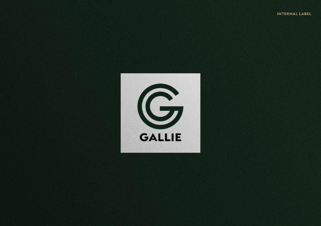 GALLIE - Brand Guidelines_Page_14