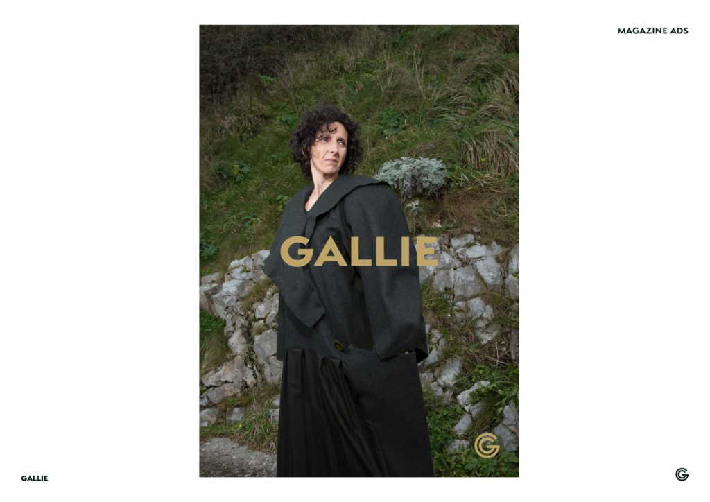 GALLIE - Brand Guidelines_Page_19