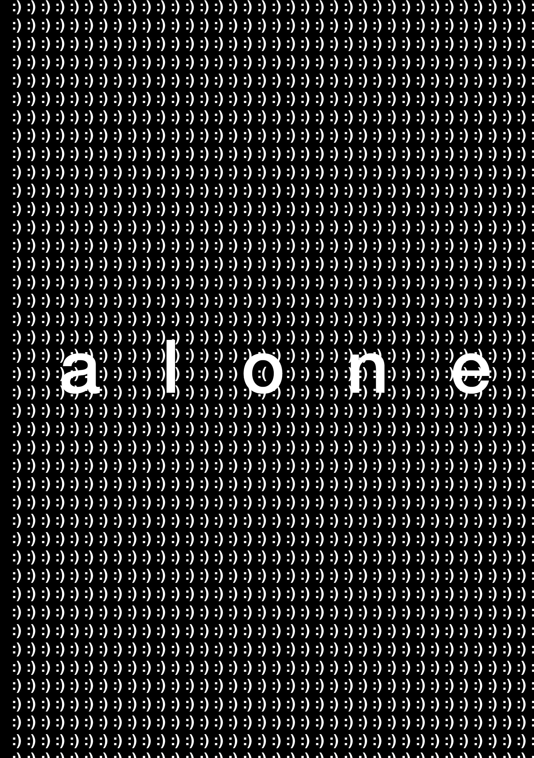 Together Alone final28
